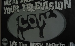 COW TV Retrospective