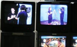 COW TV (2005 – Part 3)