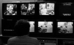 COW TV (2005 – Part 1)