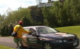 COW TV (2006)